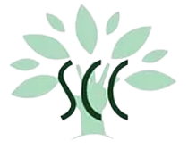 icon SCC